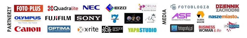 PSD 2016-partnerzy-baner