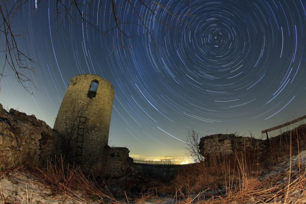 Zamek Smoleń - gtw_resize