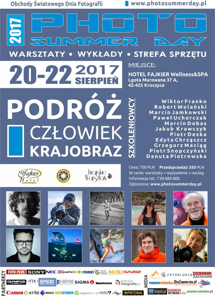 Plakat PSD 2017 09082017 DUZY