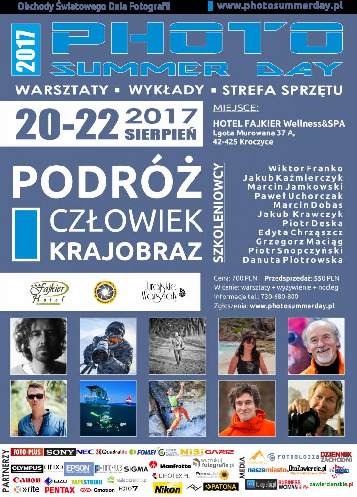 Plakat PSD 2017 17082017 DUZY v1