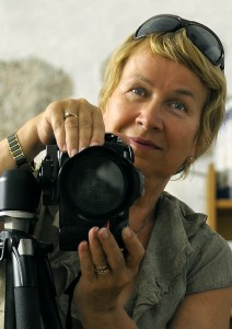 Danuta Piotrowska