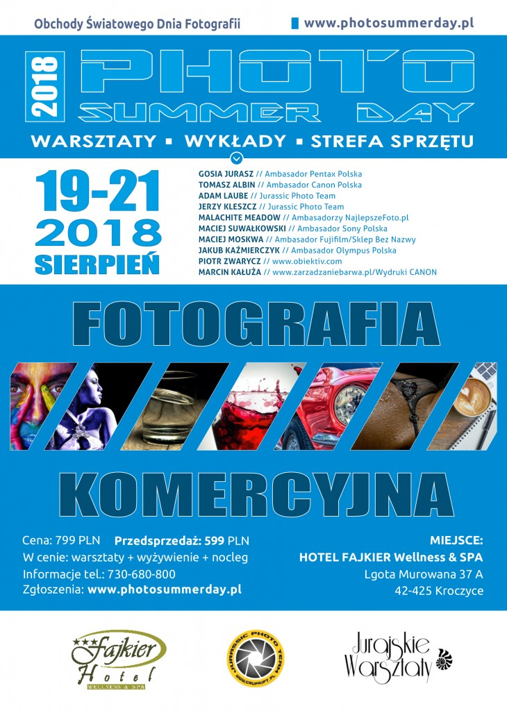 Plakat-PSD-2018-v3