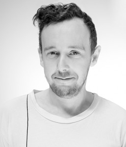 Tomasz Albin